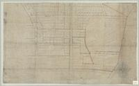[Map of Dundas]
