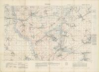 View map for PC0298WW1MAP