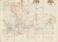 View map for PC0331WW1MAP