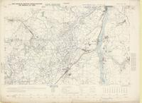 View map for PC0459WW1MAP