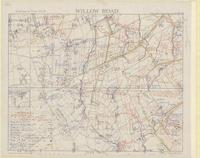View map for PC0522WW1MAP