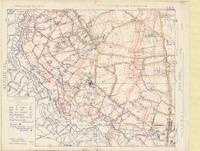 View map for PC0530WW1MAP
