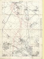 Auchy - Lens : [Loos Battlefield 1915]