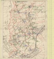 View map for PC0547WW1MAP