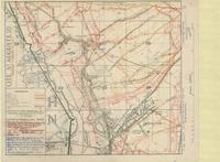 Cité St. Auguste : [Loos - Lens Battlefield 1917]