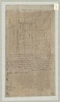 [Part of lot no. 12 in the 3rd Con. of the Township of Barton]
