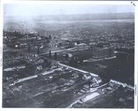 [City of Hamilton, 1919] : [photo S5821]