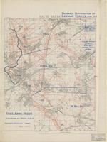 View map for PC0628WW1MAP