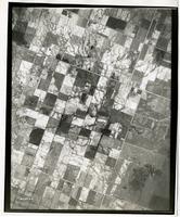 [Greater Hamilton Area, from Caledonia to Vineland, 1934-07-01] : [Flightline A4701-Photo 24]