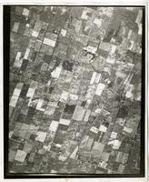 [Greater Hamilton Area, from Caledonia to Vineland, 1934-07-01] : [Flightline A4701-Photo 13]