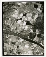 [Greater Hamilton Area, from Caledonia to Vineland, 1934-07-09] : [Flightline A4753-Photo 79]