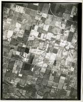 [Greater Hamilton Area, from Caledonia to Vineland, 1934-07-01] : [Flightline A4701-Photo 21]