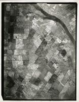 [Greater Hamilton Area, from Caledonia to Vineland, 1934-11-03] : [Flightline A4871-Photo 28]