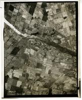 [Greater Hamilton Area, from Caledonia to Vineland, 1934-07-09] : [Flightline A4753-Photo 76]