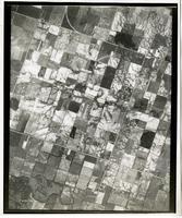[Greater Hamilton Area, from Caledonia to Vineland, 1934-07-01] : [Flightline A4701-Photo 22]