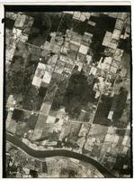 [Greater Hamilton Area, from Caledonia to Vineland, 1934-07-09] : [Flightline A4753-Photo 81]