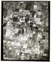 [Greater Hamilton Area, from Caledonia to Vineland, 1934-07-01] : [Flightline A4703-Photo 92]