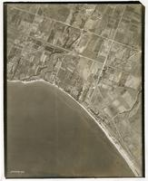 [Greater Hamilton Area, from Caledonia to Vineland, 1934-07-30] : [Flightline A4808-Photo 48]