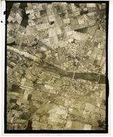 [Greater Hamilton Area, from Caledonia to Vineland, 1934-07-09] : [Flightline A4753-Photo 77]