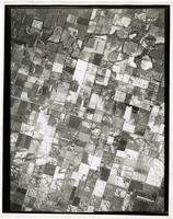 [Greater Hamilton Area, from Caledonia to Vineland, 1934-07-01] : [Flightline A4701-Photo 18]