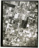 [Greater Hamilton Area, from Caledonia to Vineland, 1934-07-01] : [Flightline A4703-Photo 35]