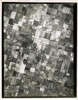 [Greater Hamilton Area, from Caledonia to Vineland, 1934-07-01] : [Flightline A4701-Photo 19]