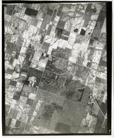 [Greater Hamilton Area, from Caledonia to Vineland, 1934-07-01] : [Flightline A4701-Photo 25]