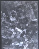 [Greater Hamilton Area, from Caledonia to Vineland, 1934-10-08] : [Flightline A4838-Photo 18]