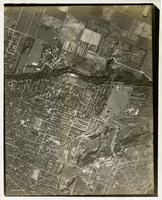 [Greater Hamilton Area, from Caledonia to Vineland, 1934-07-30] : [Flightline A4808-Photo 58]