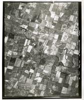 [Greater Hamilton Area, from Caledonia to Vineland, 1934-07-01] : [Flightline A4701-Photo 14]