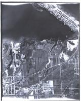 [City of Hamilton, 1943] : [Flightline 747-Photo 22]