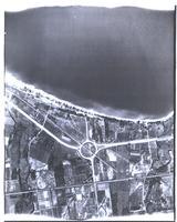 [City of Hamilton, 1943] : [Flightline 747-Photo 25]