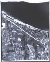 [City of Hamilton, 1943] : [Flightline 747-Photo 24]