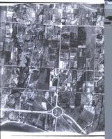[City of Hamilton, 1943] : [Flightline 747-Photo 38]