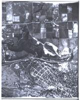 [City of Hamilton, 1943] : [Flightline 744-Photo 44]