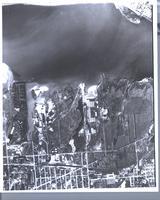 [City of Hamilton, 1943] : [Flightline 747-Photo 21]