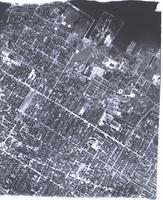 [City of Hamilton, 1943] : [Flightline 747-Photo 13]