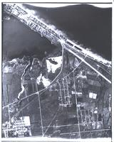 [City of Hamilton, 1943] : [Flightline 747-Photo 23]