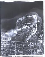 [City of Hamilton, 1943] : [Flightline 747-Photo 19]