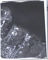 [City of Hamilton, 1943] : [Flightline 747-Photo 17]