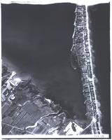 [City of Hamilton, 1943] : [Flightline 747-Photo 18]