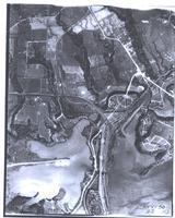 [City of Hamilton, 1943] : [Flightline 744-Photo 50]