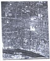 [City of Hamilton, 1943] : [Flightline 747-Photo 31]