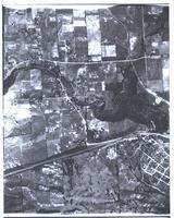 [City of Hamilton, 1943] : [Flightline 744-Photo 43]