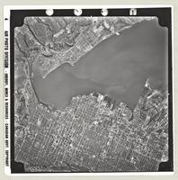 [Golden Horseshoe Area, 1959-11-09] : [Flightline A16883-Photo 14]