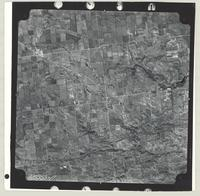 [Golden Horseshoe Area, 1959-11-09] : [Flightline A16883-Photo 19]