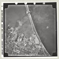 [Golden Horseshoe Area, 1959-11-09] : [Flightline A16883-Photo 12]