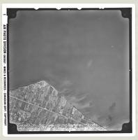 [Golden Horseshoe Area, 1959-11-09] : [Flightline A16883-Photo 21]