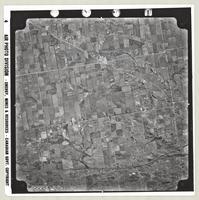 [Golden Horseshoe Area, 1959-11-09] : [Flightline A16883-Photo 20]