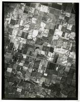 [Greater Hamilton Area, from Caledonia to Vineland, 1934-07-01] : [Flightline A4701-Photo 20]